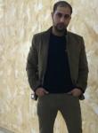 محمد, 30  , Dikirnis