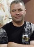 Rulon Oboev, 46  , Ljubim