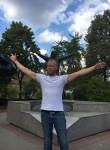 Dmitriy, 34, Kerch