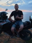 Dmitriy, 36  , Moscow