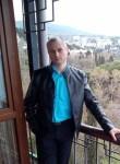Mikhail, 41, Yalta