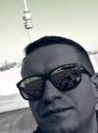 Dima, 31  , Holon