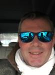 rvtoys, 49  , Jouy-en-Josas
