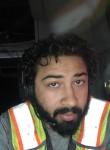 Joseph, 28  , Boise