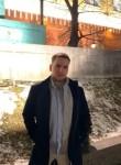 Ilya, 25, Lytkarino