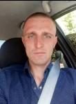 Maksim, 27  , Lisichansk