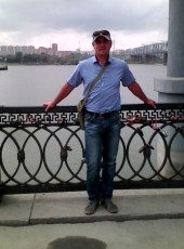 Aleksandr, 53, Russia, Chita