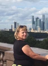 Natalya, 53, Russia, Barnaul