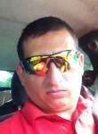 alexandro, 42  , Mixco