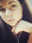 Yana, 20  , Arbuzynka