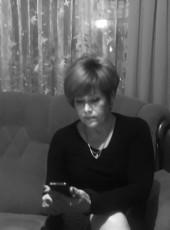 Larisa, 58, Russia, Volzhskiy (Volgograd)