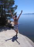 Maksim, 36, Oskemen