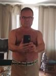Aleksandr, 62  , Voronezh