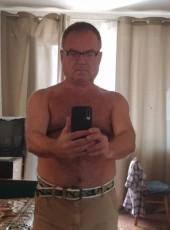 Aleksandr, 62, Russia, Voronezh