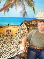Oleg, 54, Russia, Samara