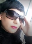 Oksana, 40, Lviv