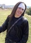 Gojko, 18  , Belgrade