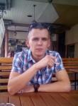Nikolay, 24  , Odessa