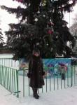 Polina, 54  , Rostov