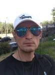 Yuriy, 39  , Kirovohrad
