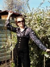 Alena, 37, Russia, Barnaul