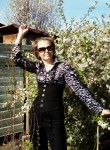 Alena, 36  , Barnaul
