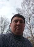Богдан, 36  , Copenhagen