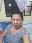 Patrícia, 25, Cuiaba
