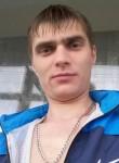 Artyem, 27  , Rudnyy