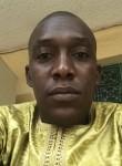 Dann, 28  , Bamako