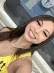 Annie, 22, Hendersonville