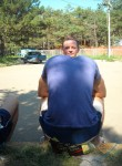 Oleg, 47, Syke