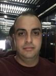 Sotiris, 29  , Limassol