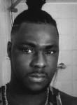 YOULkone, 19  , Leer