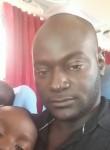 Kalilou, 38  , Bamako