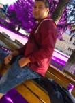 Suleman, 18  , Dobrich