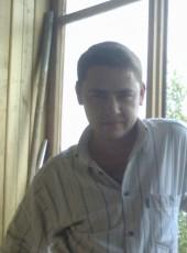 Ne Podarok, 45, Russia, Nizhniy Novgorod