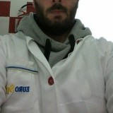Salvatore, 30  , Piattoni-Villa Sant Antonio
