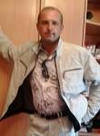 Nikolay, 37  , Lukojanov