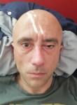 Darius, 43  , Fuerstenfeld