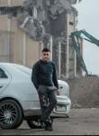 Bekhruz , 24  , Bukhara
