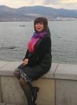 svetlana, 44  , Donetsk