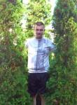 Nikolay, 39  , Ulyanovsk