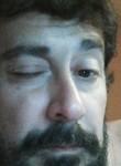 Sergio, 42  , Marbella