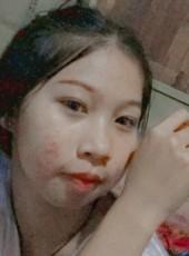 Maiii, 18, Thailand, Chanthaburi