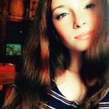 Darina, 18  , Krasne