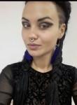 Katya, 29, Tula