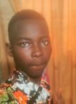 Koanda, 18  , Ouagadougou