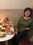 Larisa, 59, Kiev