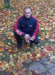 Aleksandr, 55  , Minsk